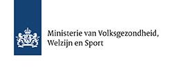 BIG Register Nederland